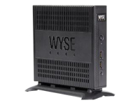 Dell - Wyse