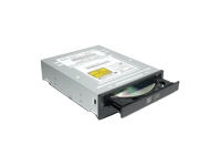 Lenovo DVD-ROM Drive