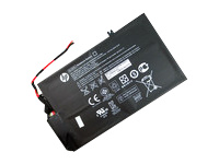 MicroBattery MicroBattery MBI3391