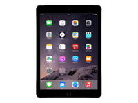 Apple iPad Air 2 MGWL2NF/A