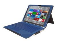Urban Factory Housse Tablet PC SUR33UF
