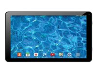 "Supersonic SC-8810 - Tablet - Android 5.1 - 16 GB - 10.1"" (1024 x 600) - microSD slot"