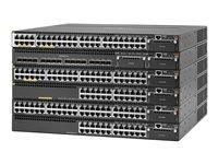 Aruba 3810M 16SFP+ 2-slot Switch JL075A