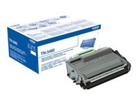 Brother Consommables TN3480