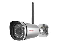 Foscam FI9800P Netværksovervågningskamera udendørs vandtæt
