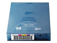 Cinta de datos SDLT II (300/600GB)