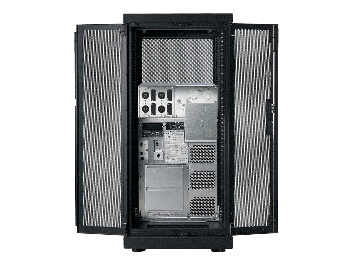 APC NetShelter Server Cabinets