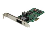 StarTech.com Cartes PEX1000MMSC2