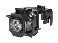 Epson Accessoires pour Projecteurs V13H010L34