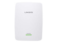 Linksys Wireless-N Range Extender RE3000W