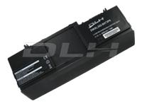 DLH Energy Batteries compatibles DWXL392-B073P6