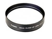 Canon Lens 250D/58mm f PowerShot G1 G2 G3, Lens 250D/58mm f Powe