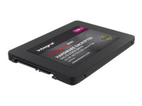 Integral Europe Crypto  INSSD128GS625M7CR140