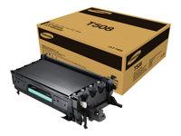 Imaging Transfer CLT-T508/SEE, až 50.000 stránek