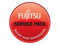 Fujitsu Editeurs par Fujitsu FSP:G-SP1EP03PRV08