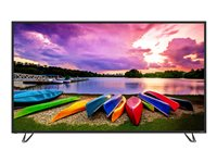 VIZIO SmartCast M70-E3 Ultra HD HDR XLED Plus Display