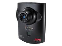 APC NetBotz accessoires NBWL0355