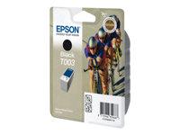 EPSON  T003C13T00301110