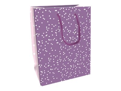 clairefontaine la vie en rose moyen sac cadeau 19 cm x 12 cm x 25 cm diff rentes tailles. Black Bedroom Furniture Sets. Home Design Ideas