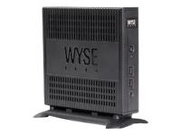Dell Wyse 2XX3N