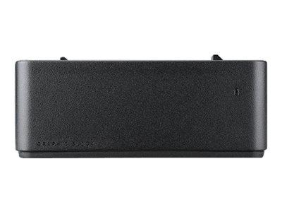Acer Graphic Block adaptateur vidéo externe - Radeon R5 M330 - 2 Go - noir