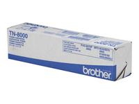 Brother Cartouche laser d'origine TN-8000