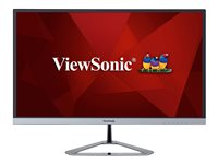 "ViewSonic VX2276-smhd - Monitor LED - 22"" (21.5"" visible)"