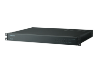 SAMSUNG iPolis SPE-1600R