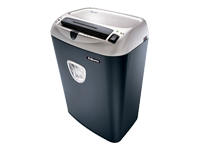 Fellowes Powershred PS-70