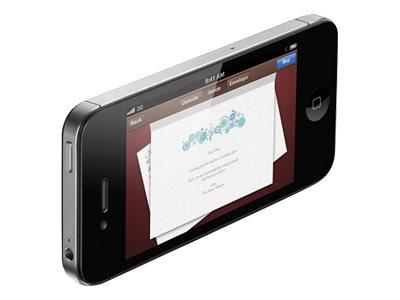 Apple Iphone S  Go Noir Cdma Gsm
