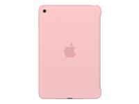 Apple iPad mini 4  MLD52ZM/A