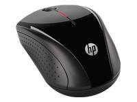 HP Options HP H2C22AA#ABB