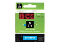 Dymo Consommables Dymo S0720720