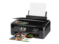 Epson Expression Home XP-430 Small-in-One