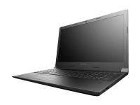 Lenovo B50-50 80S2 Core i3 5005U / 2 GHz Win 10 Pro 64-bit 8 GB RAM