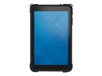 Dell Accessoires  460-BBVB