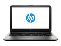 HP Pavilion Portable V8S41EA#ABF