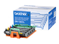 Brother Consommables DR130CL