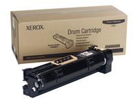 Xerox Laser Monochrome d'origine 113R00670