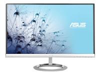 Asus Ecrans MX239H