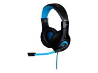 Bluestork Produits Bluestork BS-GMC-KORP1