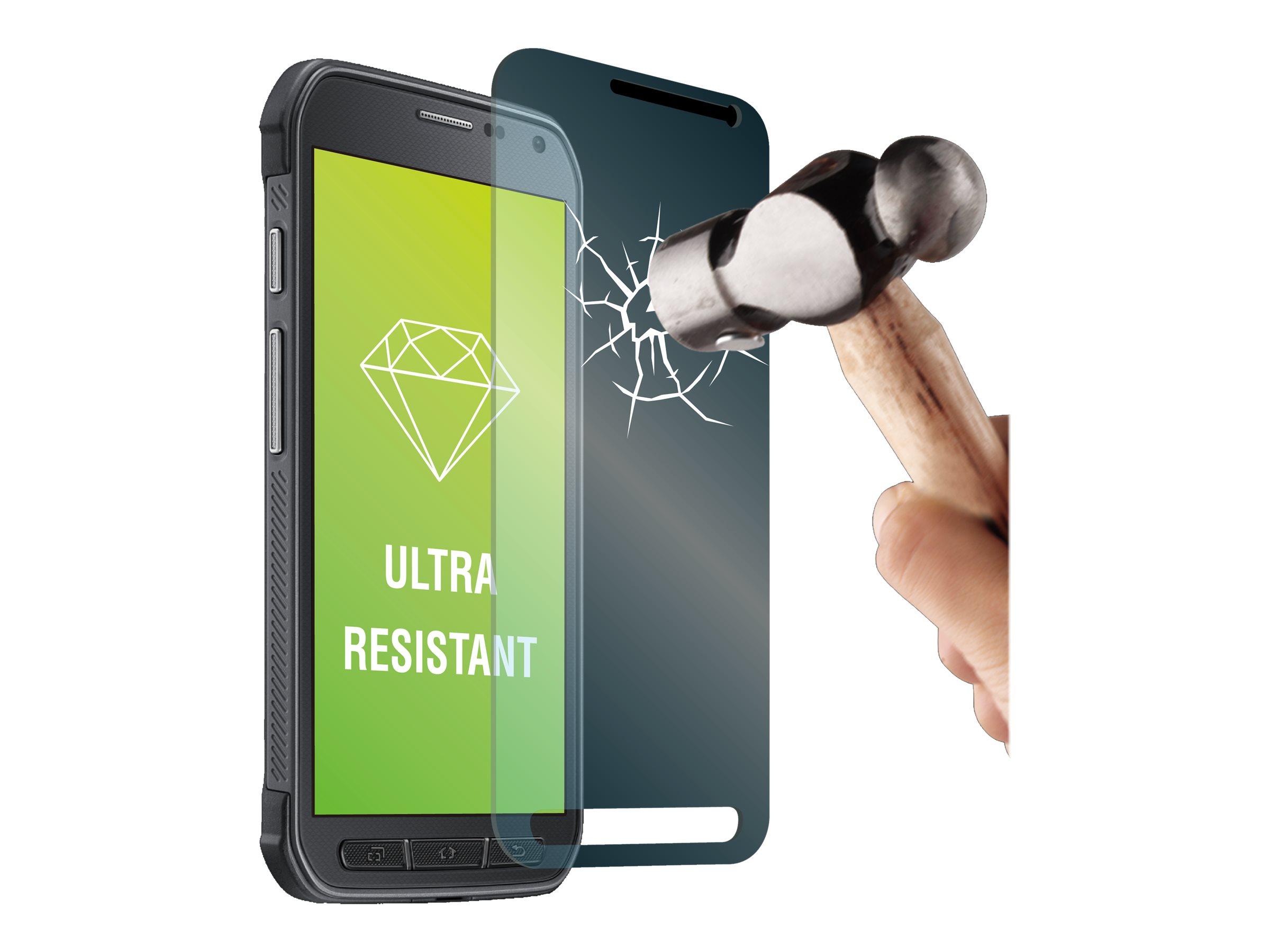 Muvit MUTPG0042 - protection d'écran