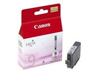 Canon PGI 9PM