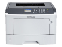 Lexmark Imprimantes laser monochrome 35S0280