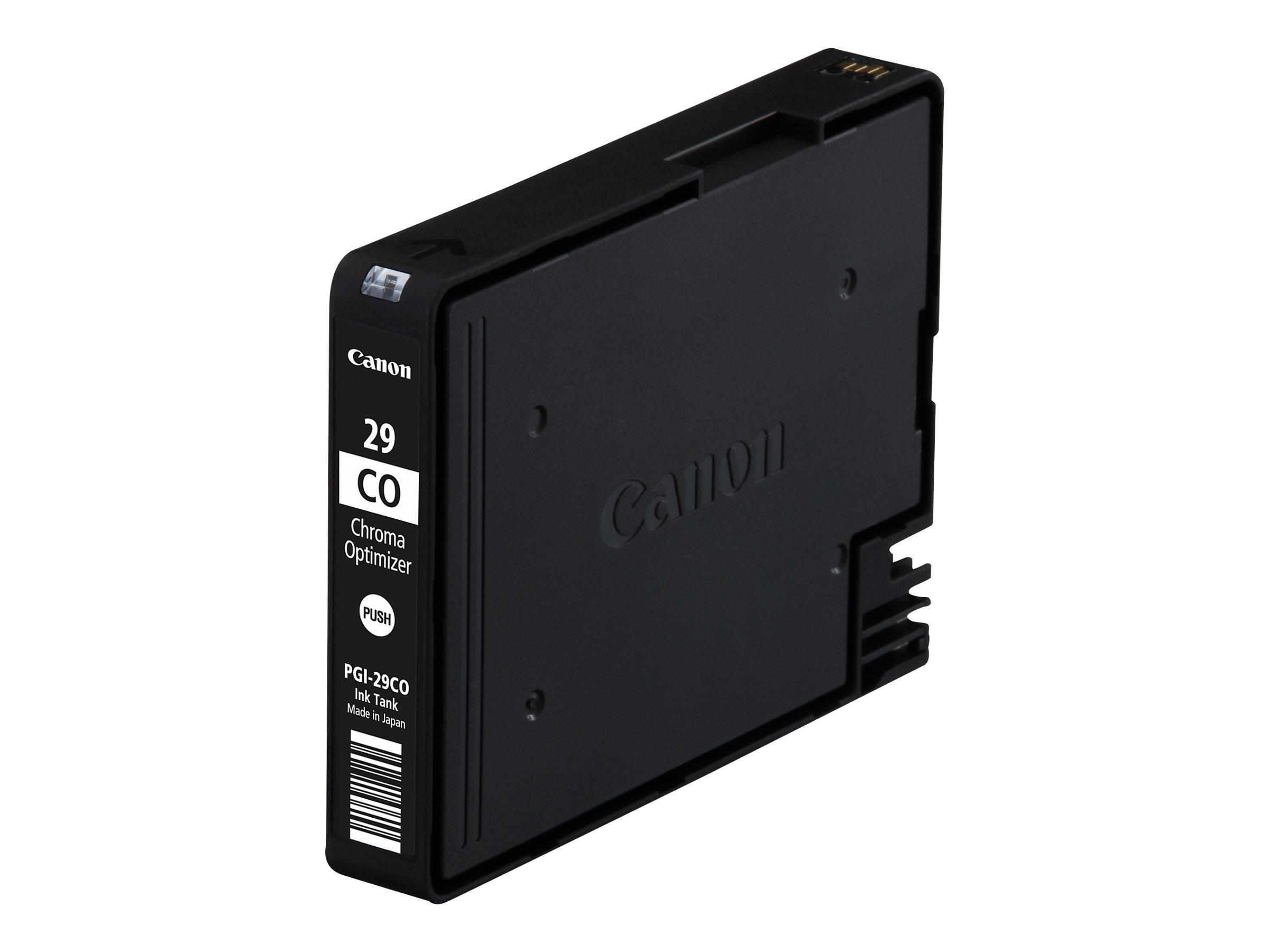 Canon PGI-29CO - optimiseur de couleurs - originale - cartouche d'encre