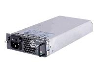 HP Pieces detachees HP JC087A#ABB