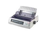 OKI Microline 3320eco - imprimante - monochrome - matricielle