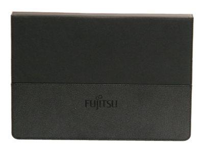 Fujitsu Folio Case