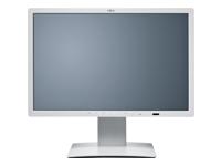 Fujitsu Produits Fujitsu S26361-K1498-V140