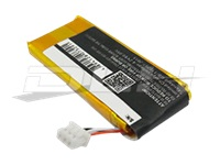 DLH Energy Batteries compatibles SEER2308